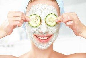 gezichtsmasker tips