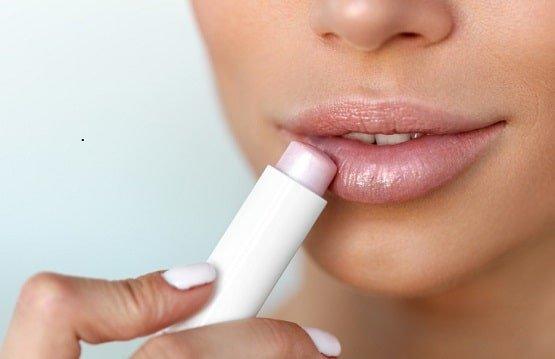 lippenbalsem maken