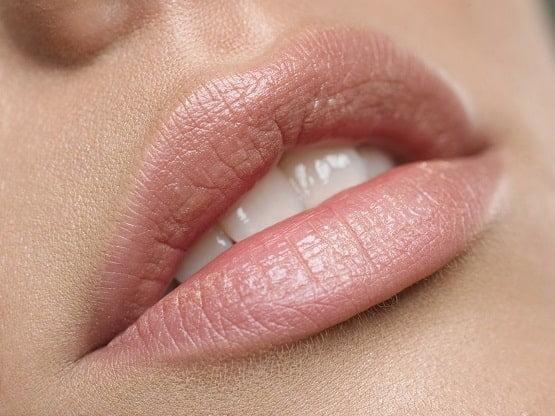 lippenstift maken